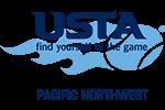 USTA Pacific Northwest