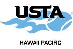 USTA Hawaii Pacific