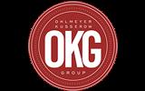 Ohlmeyer Kusserow Group