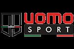 Uomo Sport